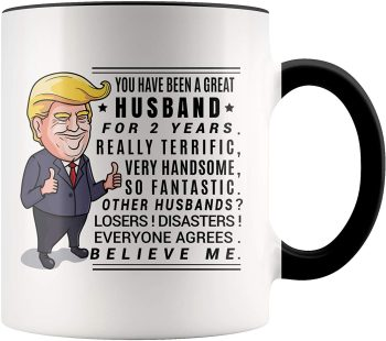 Coffee Mug for Him