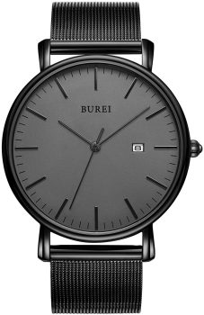 Men's Fashion Minimalist Wrist Watch