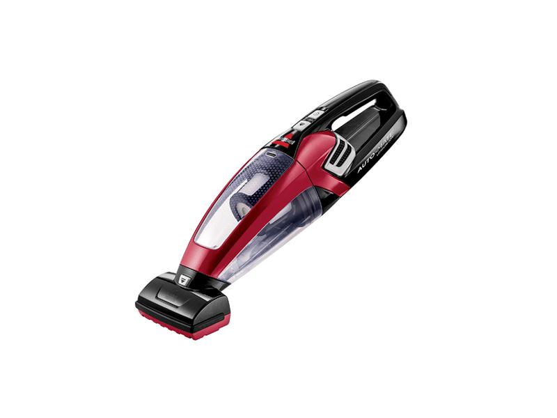 Car Vacuum Cleaner >> 18 Best Car Vacuum Cleaner In 2020