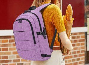 high school backpacks