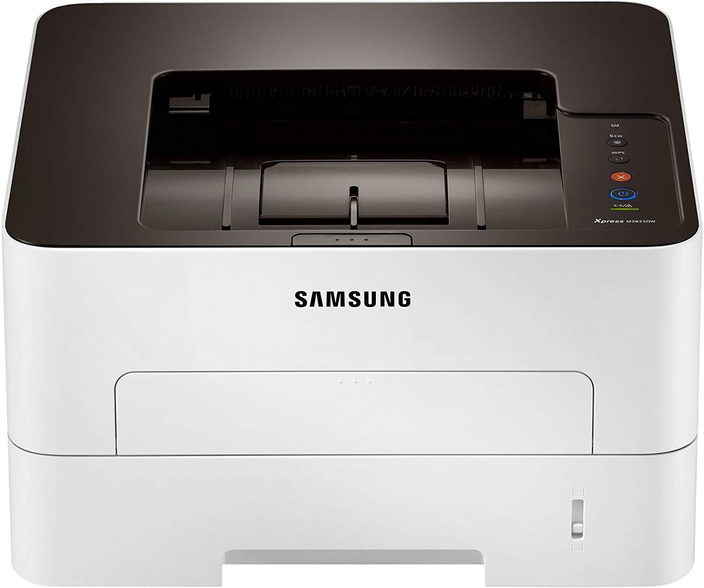 Samsung M2825DW Xpress Mono Laser Printer