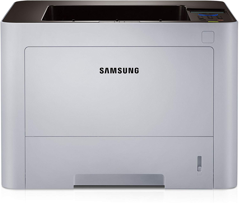 Samsung Xpress M3015DW Mono Laser Printer