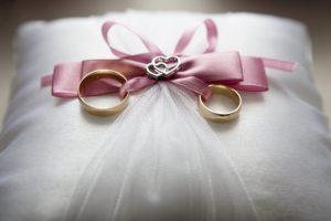 6th wedding Anniversary gift