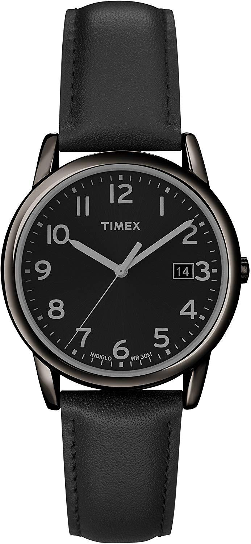 Timex Men's South Street Watch