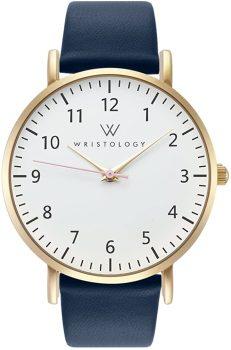 WRISTOLOGY Olivia Women's Watch