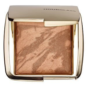 Hourglass Ambient Lighting Bronzer - RADIANT BRONZE LIGHT by N/A