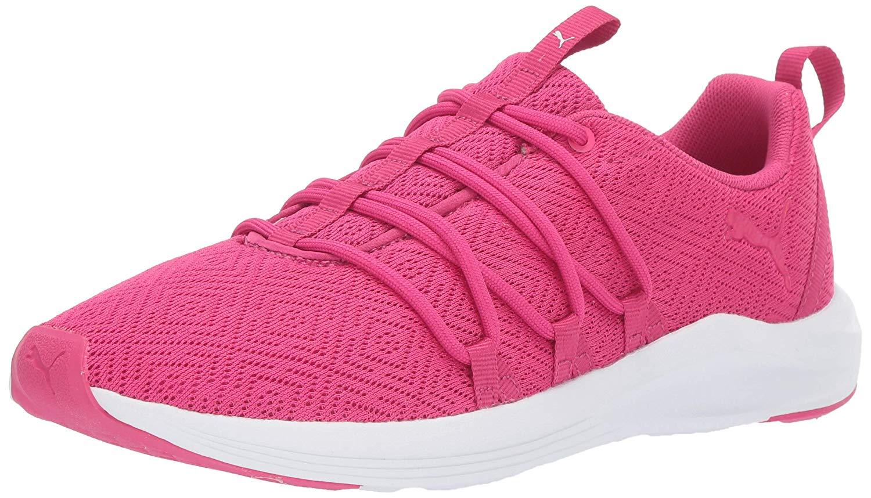 PUMA Womens Prowl Alt Stellar Casual Shoes,
