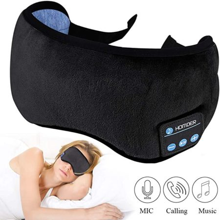 Home Sleep Headphones