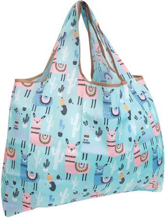 foldable handbag