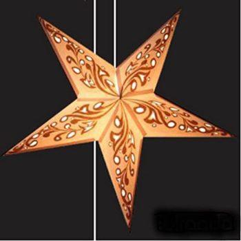 Wishing Star Light