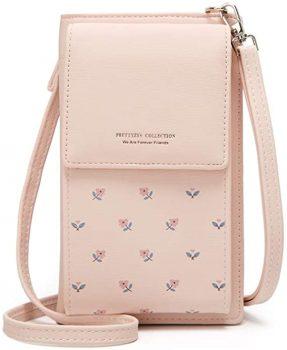 Best Small Leather Shoulder Bag