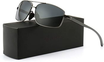 Best Man Sunglasses