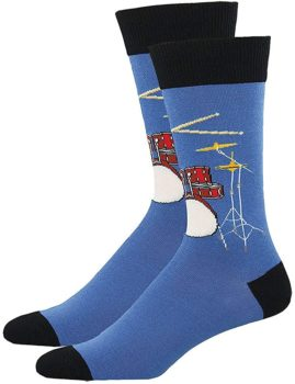 Socks for Drummers