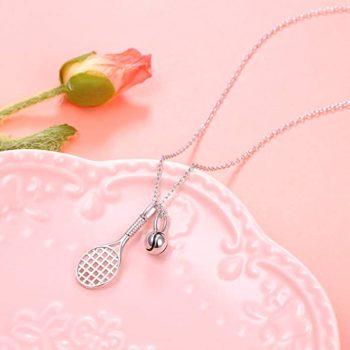 Pendant Necklace