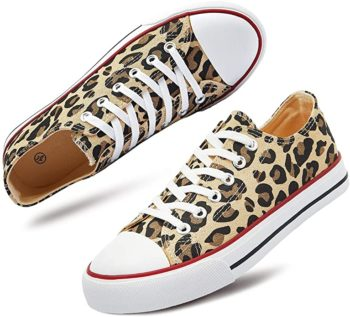 Sports Casual Shoes