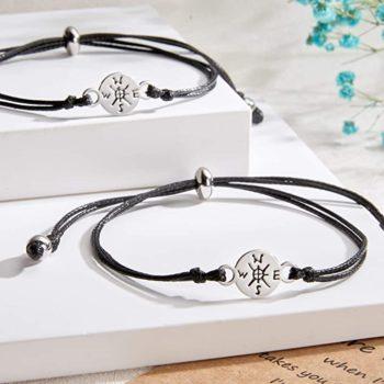 Promise Bracelets