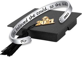Graduation Gift For Sister
