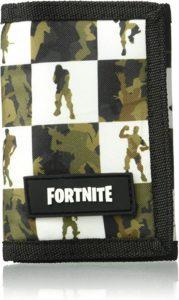 Fortnite Wallet