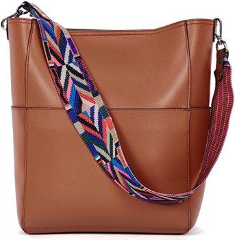 BROMEN women handbags