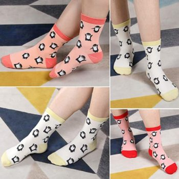 Women's Fun Socks