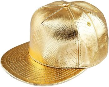 Hip Hop Ball Cap