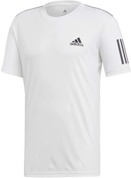 Adidas T-Shirt for Men