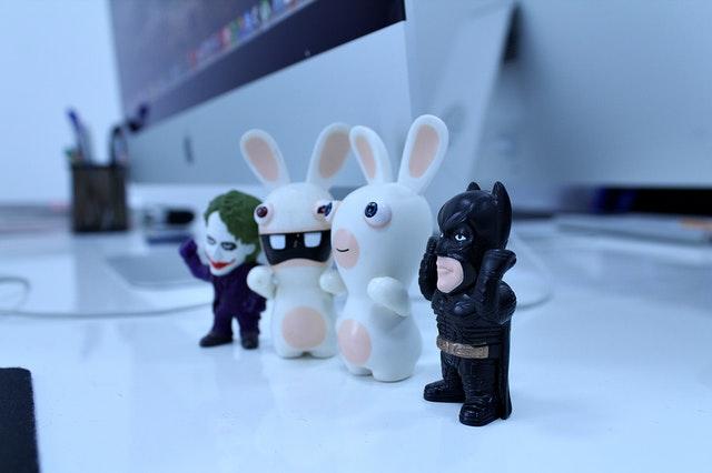 Batman Gifts
