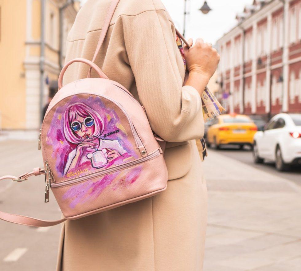 Best Grey Designer Bags