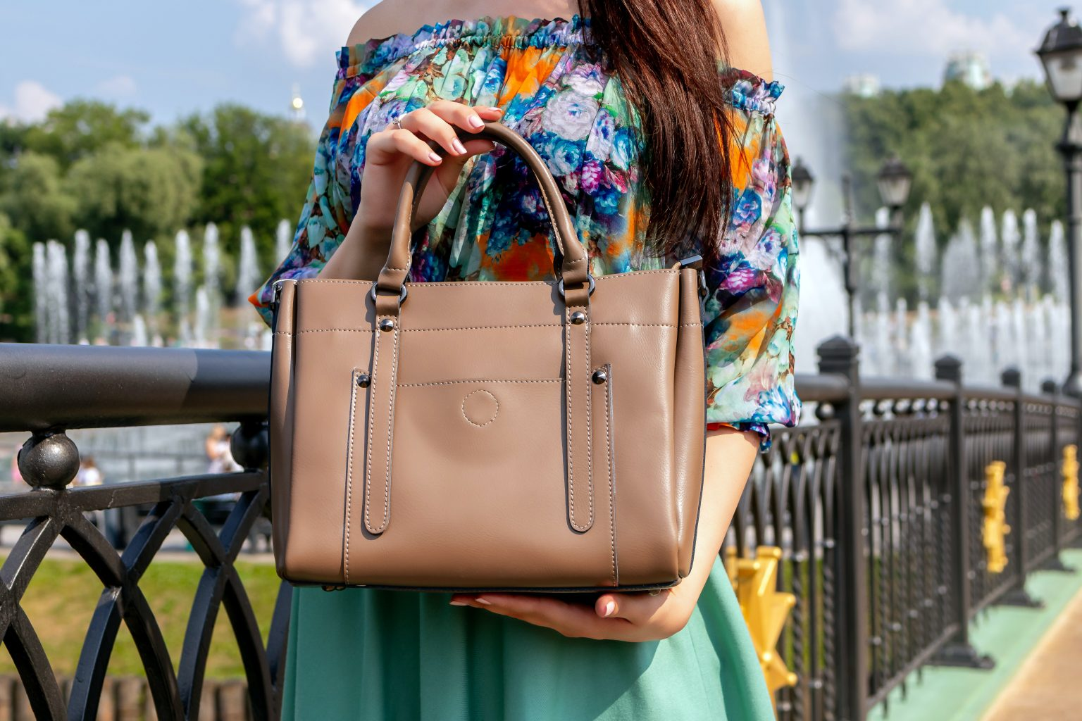Best Leather Designer Bags