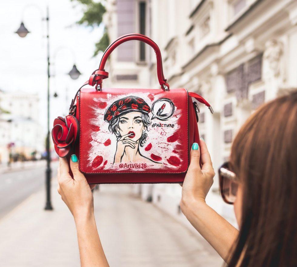 Best Men's Designer Bags
