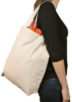 Best Tote Shopping Bag