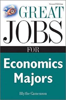 Books in Economics