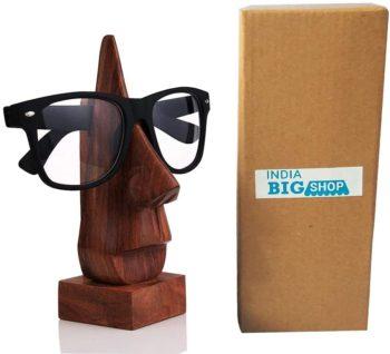 Classic eyeglass frames