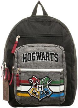 Collegiate Backpack