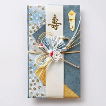 Decorative Fashion Traditional Envelop
