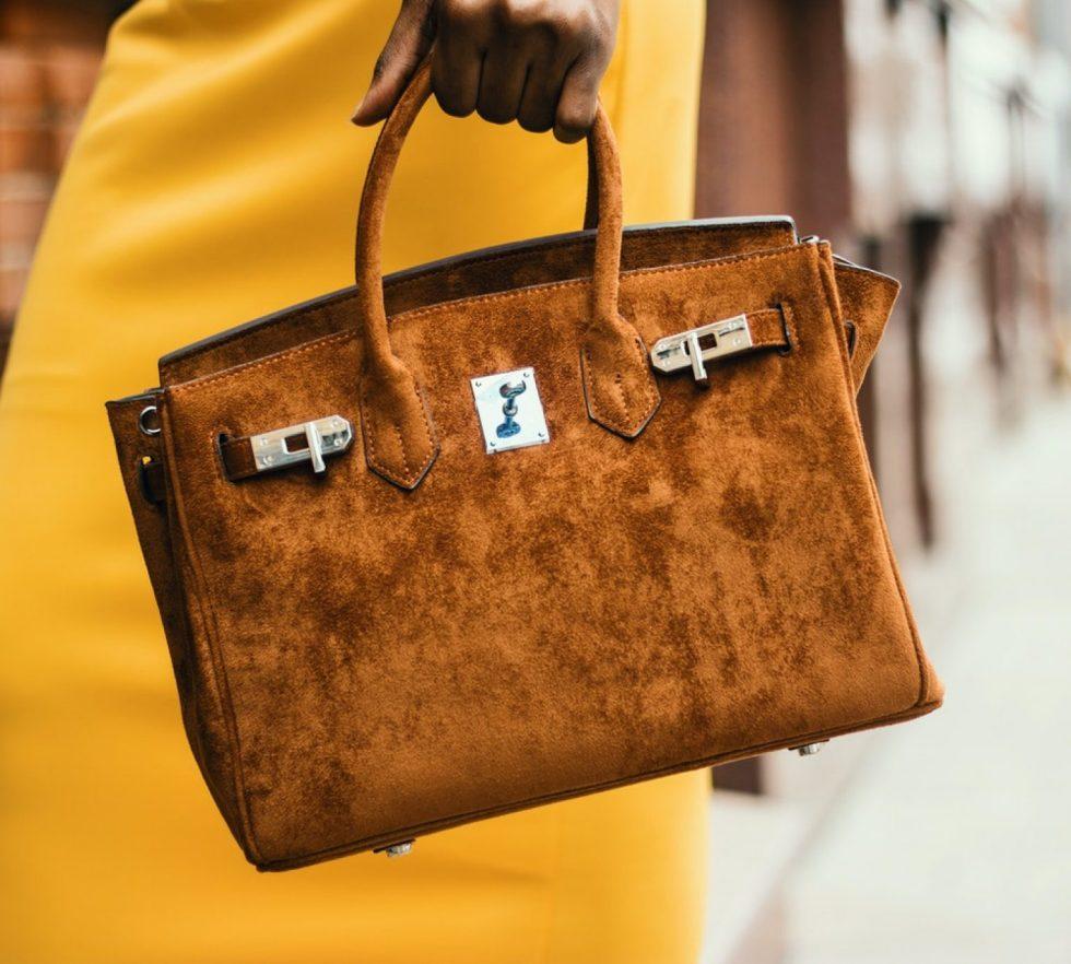 Designer Cross Body Bags