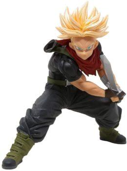 Dragon Ball z Toy (Goku)