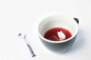 Dragon Ceramic Cup