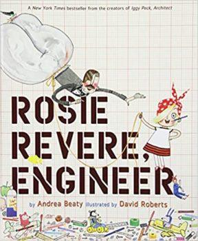 Engineer Hardcover