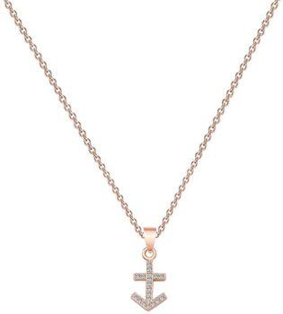 Everyday Necklace