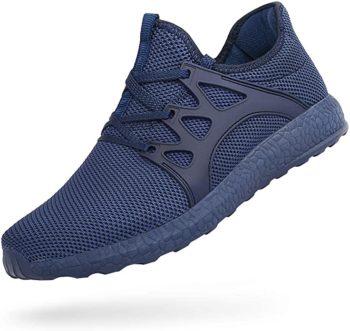 Feetmat Women's Ultra Lightweight Sneakers