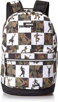 Fortnite Kids Backpack