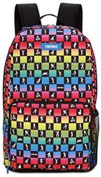 Fortnite School Backpack