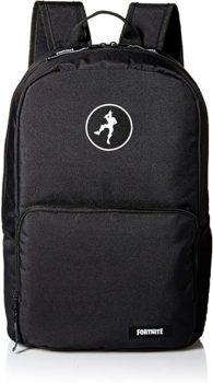 Fortnite Solidify Backpack