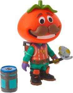 Fortnite Tomato Figure