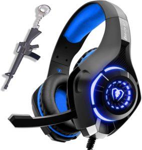 Gaming Headset for Fortnite