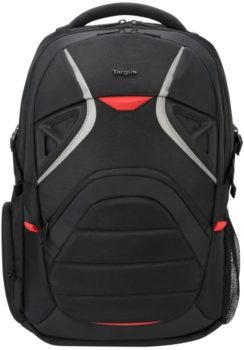 Gaming Travel Backpack