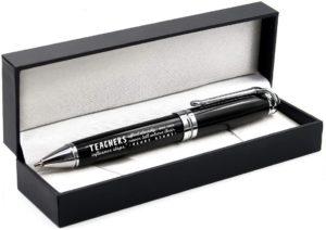 Gift Pen for Teachers