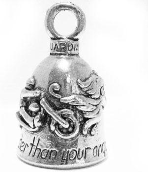 Guardian Bell Hanger