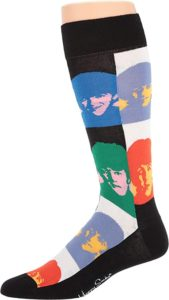 Happy Socks Beatles